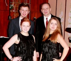 SPEKTRUM - muzyka na wszystkie okazje Górowo Iławeckie