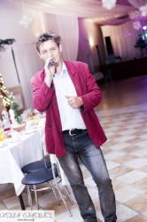 DJ Sylwester świebodzin