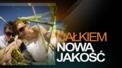 Kraina Kadrów - Foto&Film Gorzów Wielkopolski