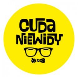CUDA NIEWIDY - zespół weselny Poznań