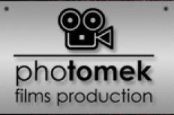 photomek Otwock