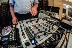 DJ Norbi  Kielce