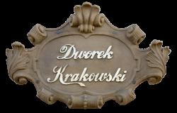 DWOREK KRAKOWSKI Kraków