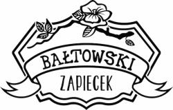 Bałtowski Zapiecek Bałtów