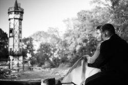 Fotoreportaż ślubny Strzelin