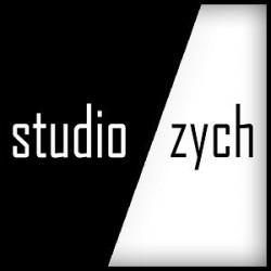 studiozych Tarnobrzeg