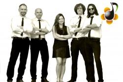 Zespół Muzyczny Fiorello Lublin