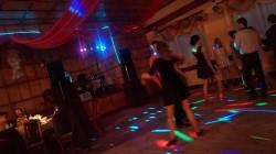 DJ Darius - DJ & Wokalista w jednym na żywo Konin