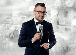 DJ Tomasz Słupski Opole