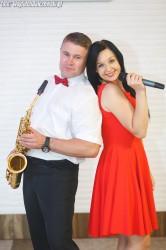 Zespół Muzyczny MAGNUM-Włocławek Włocławek
