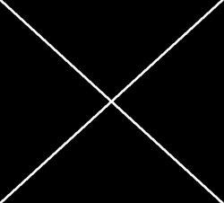 DJ Xfactor [Duet Bonita] Zgierz