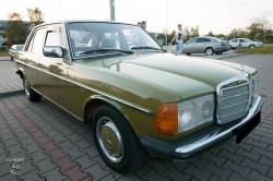 Mercedesem Do Ślubu Biała podlaska