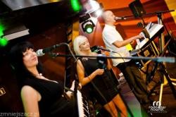Zespół Muzyczny Baila Szczecin