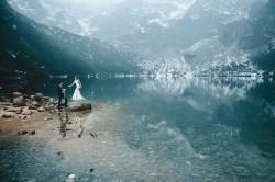 Wyjątkowe i niesamowite zdjęcia ślube - Peloton Studio Wrocław