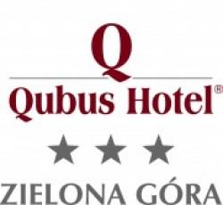 Qubus Hotel Zielona Góra Zielona Góra