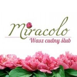 Miracolo Organizacja ślubów i wesel Kraków