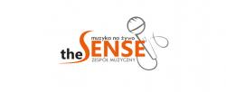 THE SENSE www.thesense.pl Warszawa