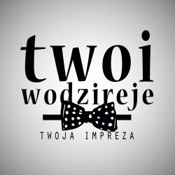 Twoi Wodzireje Olsztyn