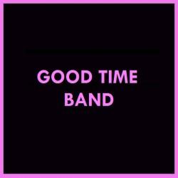 Good Time Band - coverowy zespół weselno eventowy Legionowo