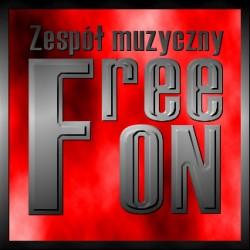 Zespół Muzyczny FreeOn Legnica