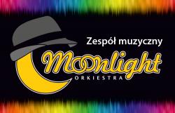 Moonlight - Zespół muzyczny Gniezno