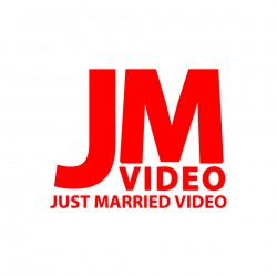 Just Married Video Łapy