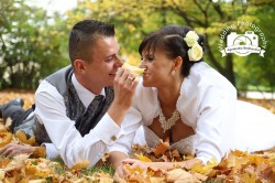 WeddingPhotography Inowrocław INOWROCŁAW