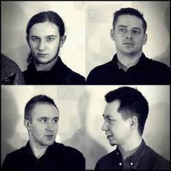 Zespół muzyczny Muzosfera Częstochowa