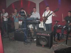 Zespół Akord Limanowa