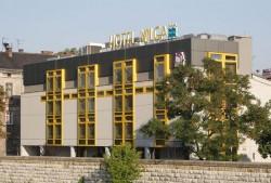 Hotel Wilga*** Kraków