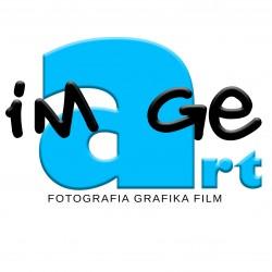 Image Art Kraków