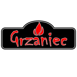 Grzaniec Lublin
