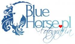 BlueHorse - Pozytywna fotografia ślubna Lubań
