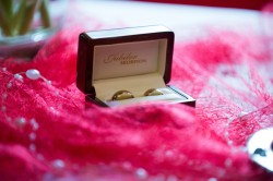 Oprawa ślubów Kielce