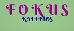 zespół muzyczny Fokus Włocławek