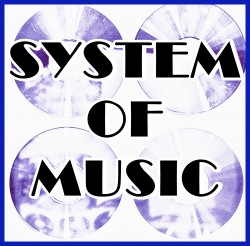 SYSTEM OF MUSIC Wrocław