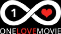 OneLoveMovie.pl Białystok