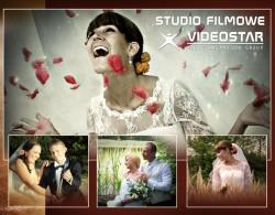 STUDIO VIDEOSTAR -Uwiecznij Wyjątkowe Chwile Piotrków Trybunalski