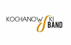 Kochanowski Band Bydgoszcz