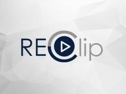 Re-clip - Filmy ślubne i okolicznościowe / NOWOCZESNE Jastrzębie Zdrój