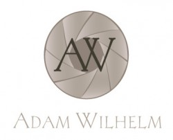 Adam Wilhelm Fotografia Ślubna Warszawa