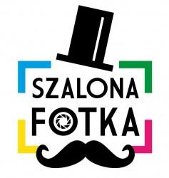 FOTOBUDKA SzalonaFotka na każdą imprezę ! Olsztyn