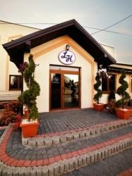 Lider House Starachowice
