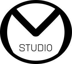 M Studio Film Tychy