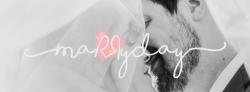 marryday Łódź