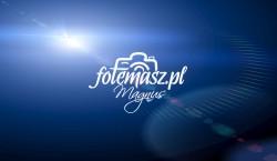 Fotemasz.pl Fotografia Ślubna Warszawa Białystok Suwałki