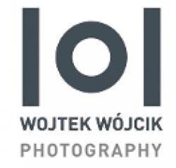 Zdjęcia ślubne Koszalin Koszalin