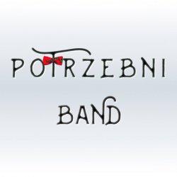 Zespół PoTrzebni Band z Trzebnicy Trzebnica