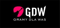 ..:: Gramy Dla Was ::.. Krzeszowice - Kraków - Małopolska Krzeszowice