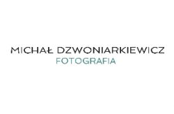 Michał Dzwoniarkiewicz Fotografia Gorzów Wlkp.